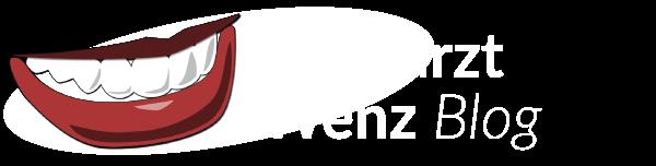 Zahnarzt Wenz Blog